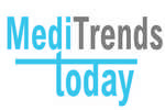medi trends today 150x100